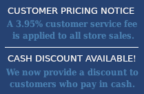 customerchoicepayments.com_customer-pricing-notice-of-service-fee-and-cash-discount-available