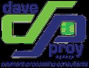 daveproy.com-logo