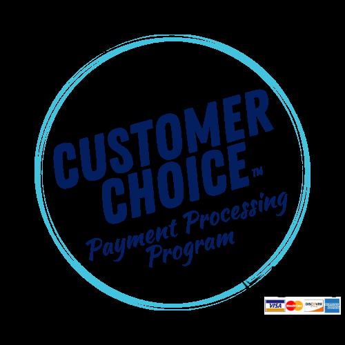 www.customerchoicepayments.com-logo_transparent-canvas